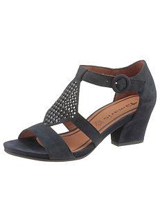 shop for sandals flip flops footwear online at freemans. Black Bedroom Furniture Sets. Home Design Ideas