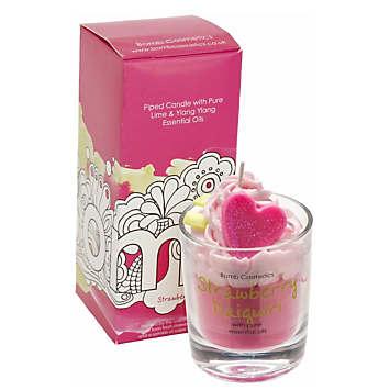 Dirt Devil Wash & Go Carpet Cleaner DDW02-R01 | Freemans