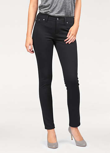 Laura Scott Super Skinny Trousers