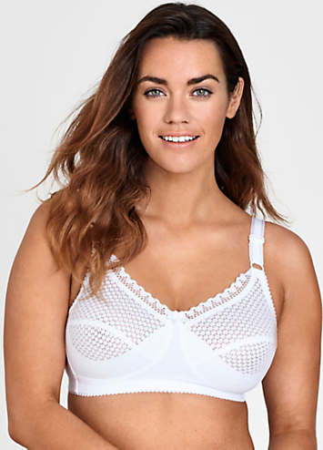 Miss Mary of Sweden Full Cup Bra