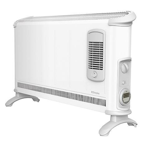 glen dimplex convector heater 403tsftie freemans. Black Bedroom Furniture Sets. Home Design Ideas