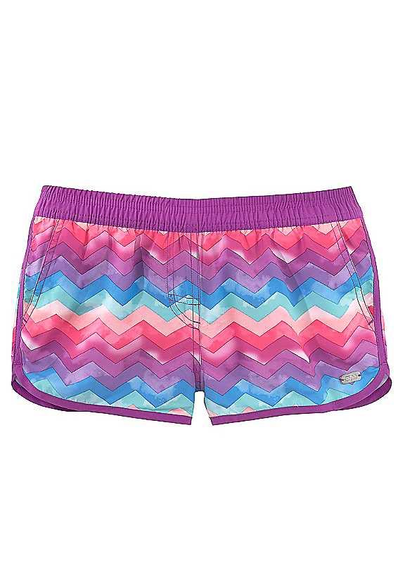 Buffalo Swim Shorts