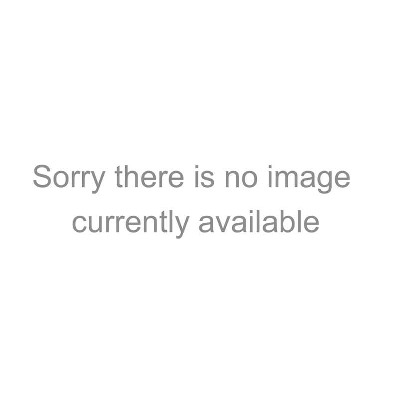 Corona Mirror Console Table