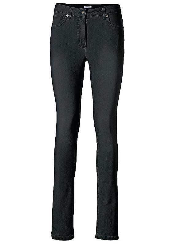 Heine Control Skinny Jeans