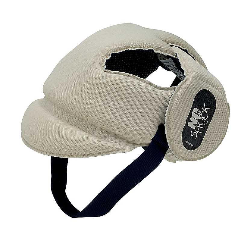 OK Baby No Shock Baby Helmet