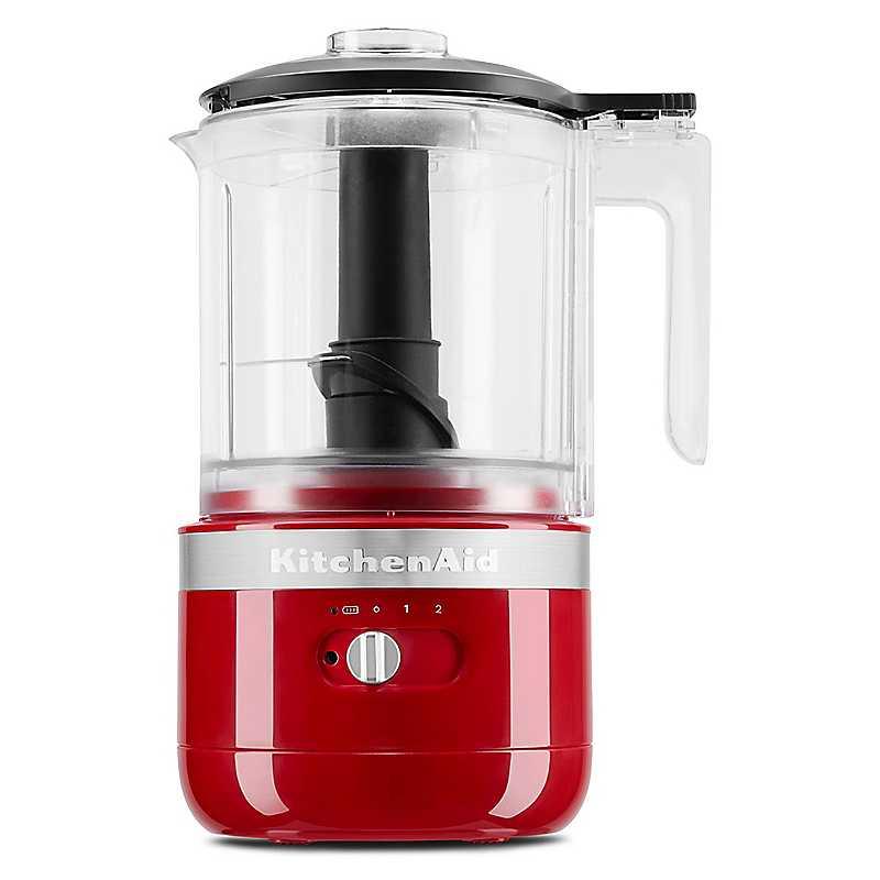 Pioneer Lifestyle Hi-Fi System Bluetooth CD - Black