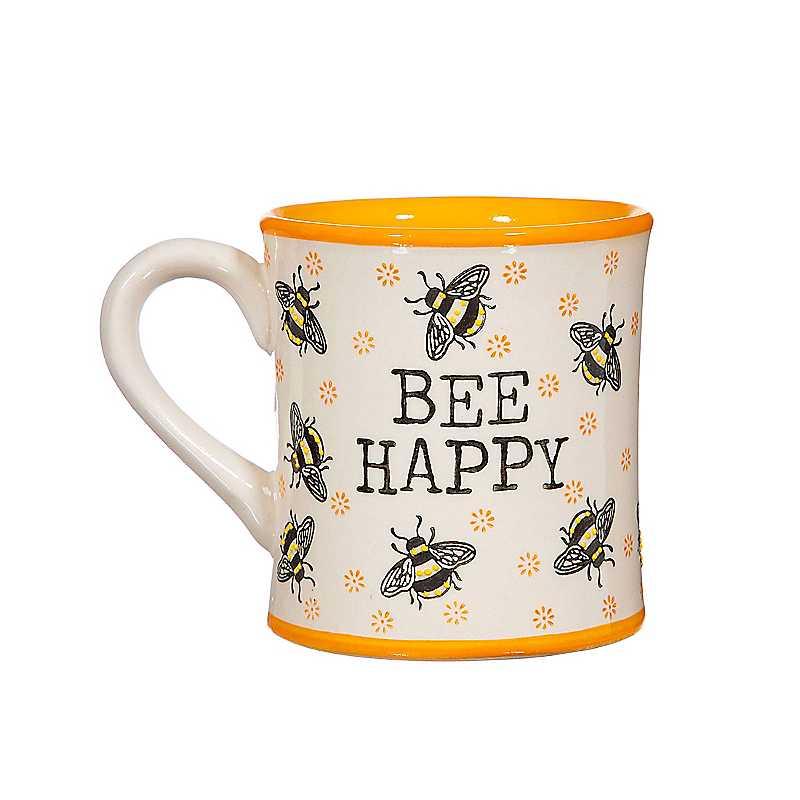 Royal Albert Miranda Kerr 'Joy' 3 Piece Place Setting