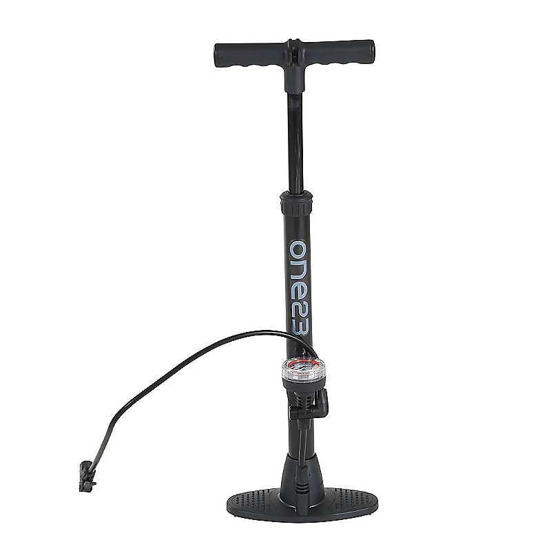 Sol Republic Relays Sport Earphones - White