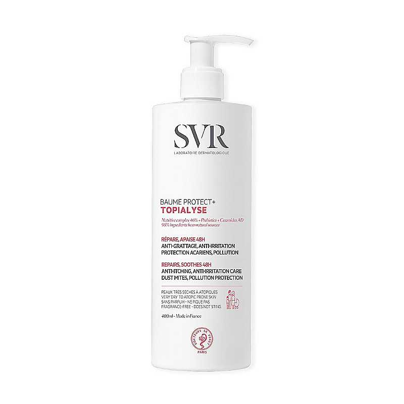 Stretchkins Classic Pink and Purple Bear