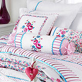 Appleby Bed Cushion