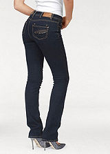 Arizona Blues Shape Stretch Jeans