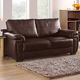 Ashley Sofa Range