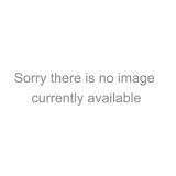 Falcon Maverick 26ins Mens Bike