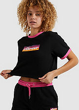 Oli Monochrome Print Maxi Dress