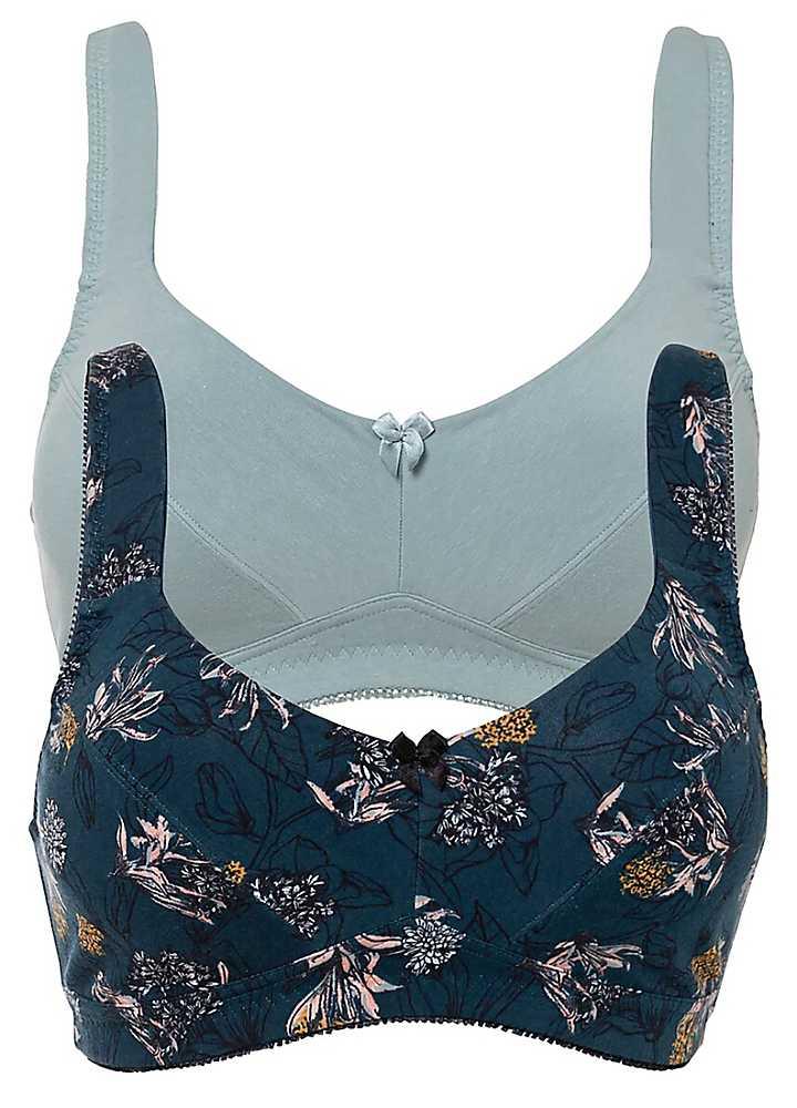 Kimono sleeve top tops womens freemans